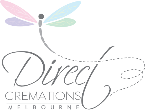 Direct Cremations Melbourne Logo