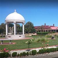 Lilydale Memorial Park